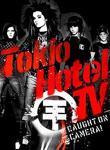 220px-Tokio_Hotel_TV_Caught_on_Camera_BTGG